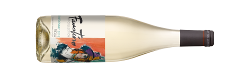 faustino-art-collection-chardonnay-2.png